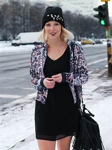 Kleid Mit Glitzersteinen : mercedes benz fashion week berlin outfit tag 1 lavie deboite ~ Frokenaadalensverden.com Haus und Dekorationen