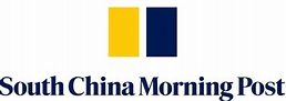 South China Morning Post Introduces New Identity, Business News - AsiaOne