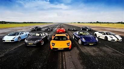 Supercars Wallpapers Super Cars Cool Supercar Google