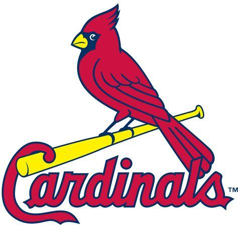 Cardinals De Saintlouis — Wikipédia