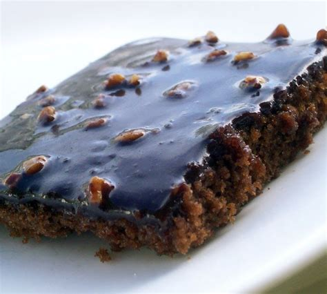 lindseys kitchen chocolate sheet cake