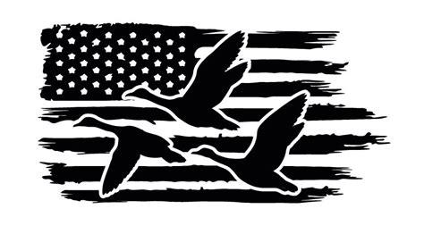 Distressed American Flag Duck Hunter Drake Hunting Decoy. Lymph Signs. Feeling Sad Signs Of Stroke. Springbok Logo. Catalan Signs