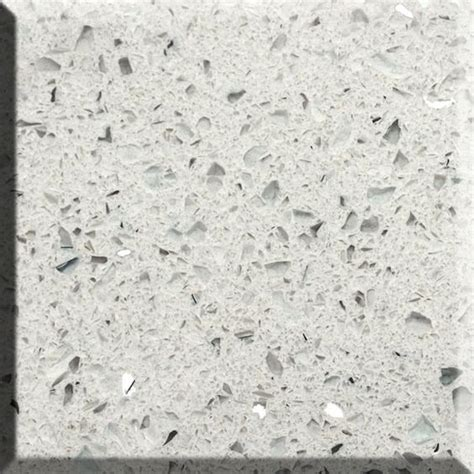 grey sparkle granite worktop search home decor