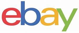 ebay logo vector