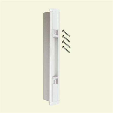 lockit sliding glass door lock lockit white sliding door cavity insert 200300200 the