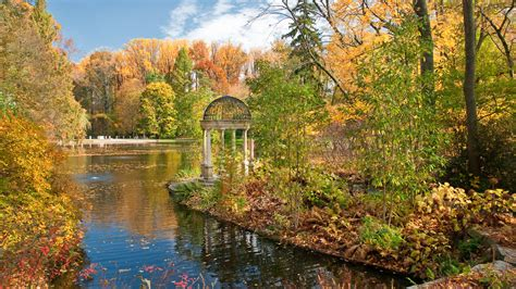 best fall colors top spots to view fall foliage in philadelphia visit
