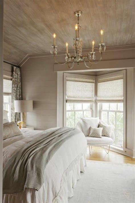chambre en blanc chambre en blanc et taupe 121445 gt gt emihem com la
