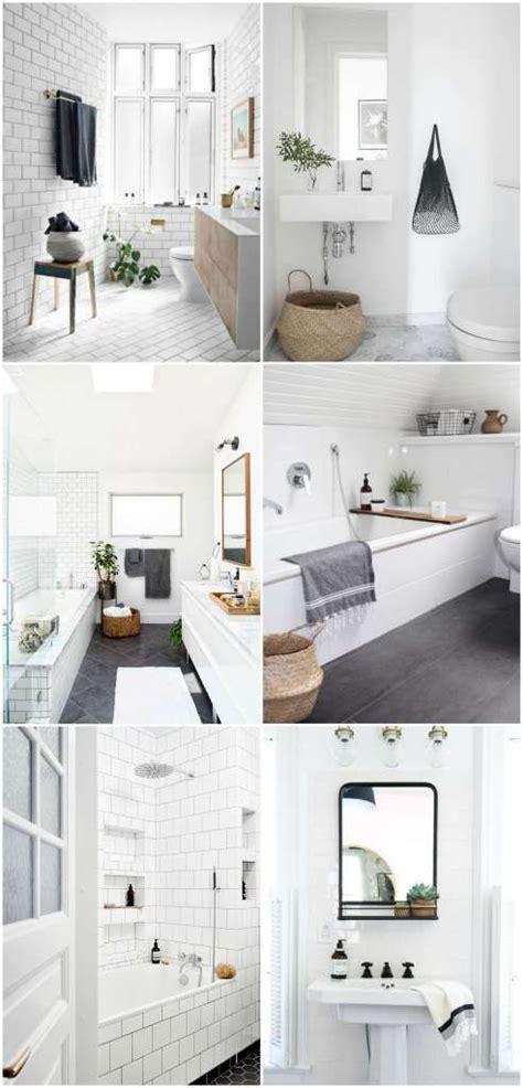 contemporary bathroom decorating ideas 25 best ideas about minimalist decor on