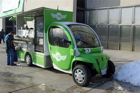 gem electric car  reviews news specs buy car