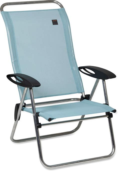 Rei Low Folding Chair by Lafuma Low Elips Chair