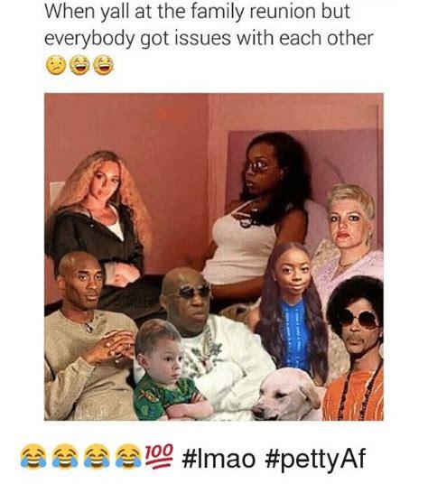 Meme Family - 26 best family quotes memes images on pinterest 2nd