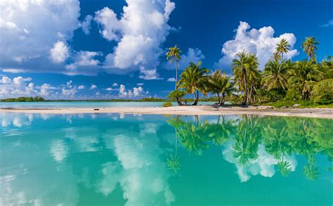 mataiva travel  tuamotus french polynesia lonely