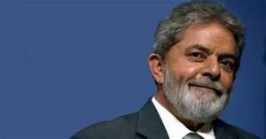 """Lula: """"Solo matas a un pájaro si se queda quieto en la ..."""