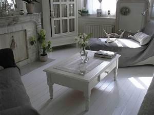Salon Vert De Gris : eclat de blanc petits bonheurs d 39 autrefois ~ Melissatoandfro.com Idées de Décoration
