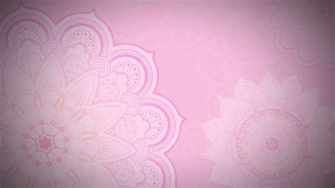 Islamic Backgrounds by 4k Free Islamic Motion Background Pink