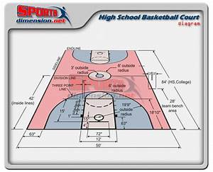 Cool Backyard Basketball Court! $500 off best Quote NJ NY PA