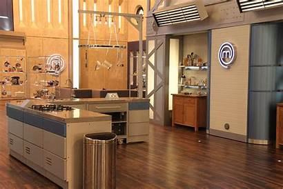 Studio Portfolio Sets Masterchef Displays Designer Global