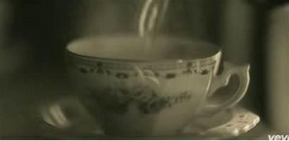 Tea Making Teabag Adele Disturbing Adelevevo Dilemmas