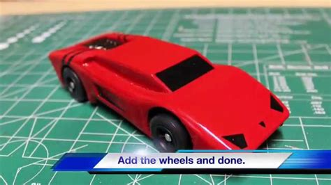 Kub Car Templates Kub Car Templates Gagna Metashort Co