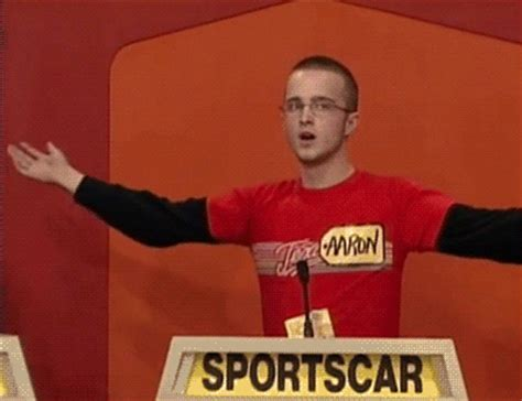 Jesse Pinkman Memes - jesse pinkman was on the price is right your argument is invalid reaction images know your