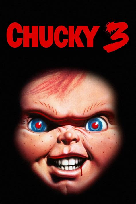 chucky    complet film