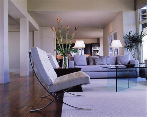 interior designer 89519 cheryl chenault interior design reno nv 89519 775 747 0898