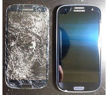phone repair  minutes iphone samsung lg