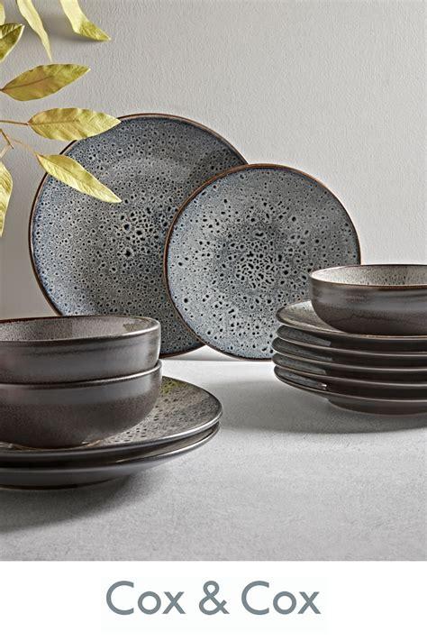 dinnerware afilia tableware coxandcox indoor kitchen contemporary kitchenware cox