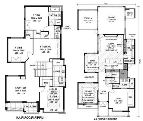 house design free home design small house barn floor plans free printable