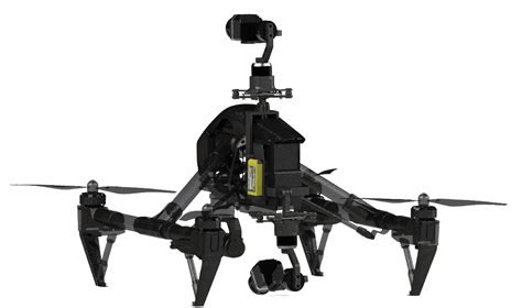 gopro gimbal  axis gopro hero  session micro camera gimbal