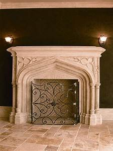 Baroque Fireplaces And Mantels 30 For Sale At 1stdibs
