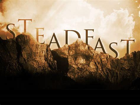 list  synonyms  antonyms   word steadfast