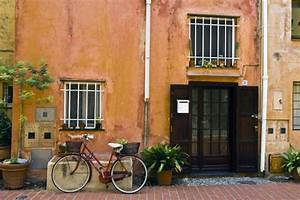 Haus Italien Kaufen : haus kaufen in apulien italien ~ Lizthompson.info Haus und Dekorationen