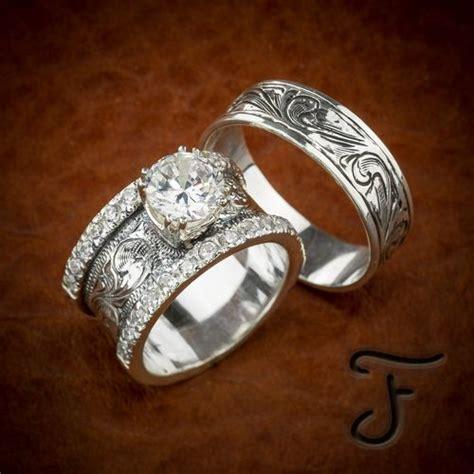 best 25 western wedding rings ideas western engagement rings western rings and