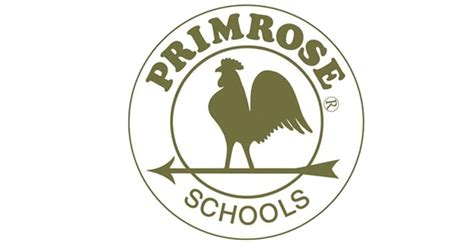 primrose school to celebrate grand opening upstate 131 | Primrose