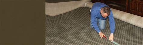griggs carpet inc flooring installation lubbock tx