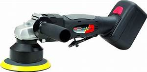 Polisseuse Orbitale Voiture : polisseuse lustreuse guide pour choisir et acheter polisseuse lustreuse ~ Dode.kayakingforconservation.com Idées de Décoration