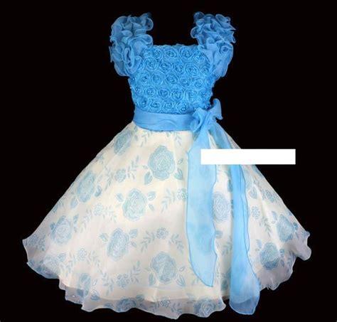 robe de cérémonie fille pour mariage white and gold robe blanche et bleue