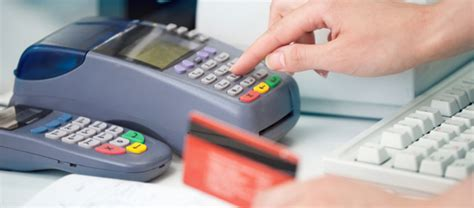 Learn about credit card fraud, how it happens, and what you can do to help protect yourself against credit card fraud. Credit Card Fraud: How to Prevent it and What to Do if it Happens