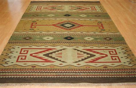 southwestern area rugs southwestern style area rugs southwestern rugs for