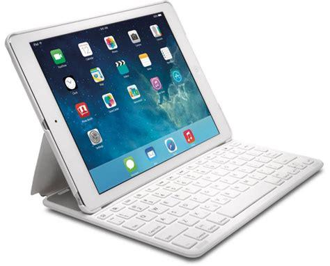 ipad air 2 tastatur elgiganten