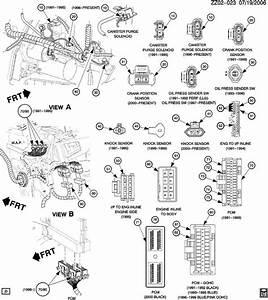 2002 saturn sl1 parts diagram saturn auto wiring diagram With engine controls likewise saturn sl2 clutch diagram as well 1999 saturn