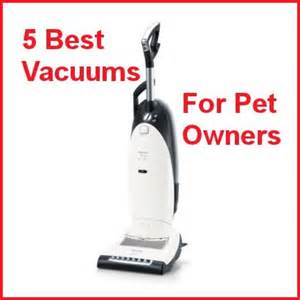 best vacuum for pet hair carpet and hardwood carpet vidalondon