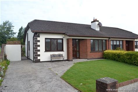 56 Hillview Heights, Clane, Kildare   Coonan Property