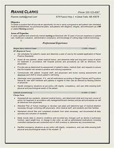 Need a good resume