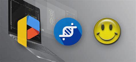 как клонировать приложения через lucky patcher и без него