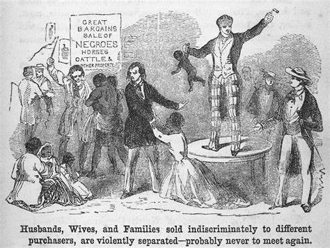 Hazel Tries Sold Into Slavery slavery and freedom in new york city