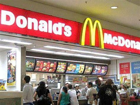 McDonald's, Florianopolis - Av Beira Mar Norte - Restaurant Reviews & Photos - TripAdvisor