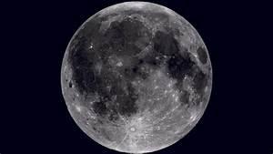 AJ ACADEMY - Moon Phases Printable!!! - The Daily Explorer