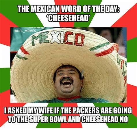 Memes Of The Day - 25 best memes about mexican word of the days mexican word of the days memes